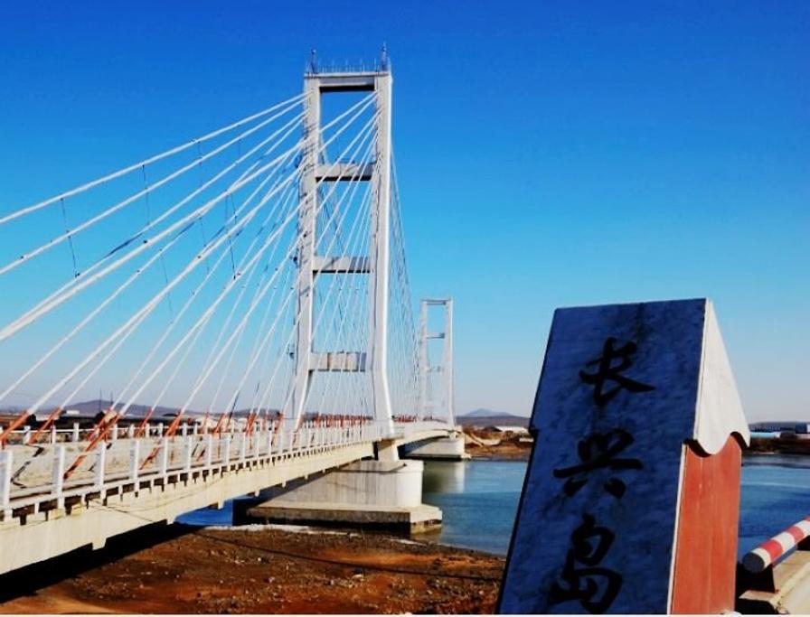 2014长兴岛_v攻略攻略_攻略_门票_游记点评,上山西旅游地址自助游三天图片