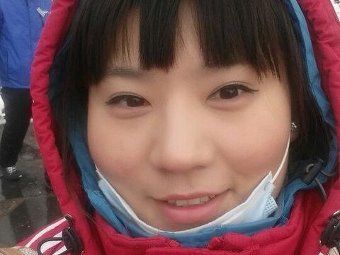 雪山飞湖旅游景点图片