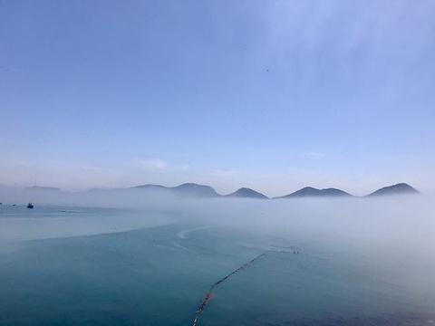 摩天岭旅游景点图片