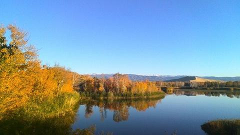 白沙湖旅游景点攻略图