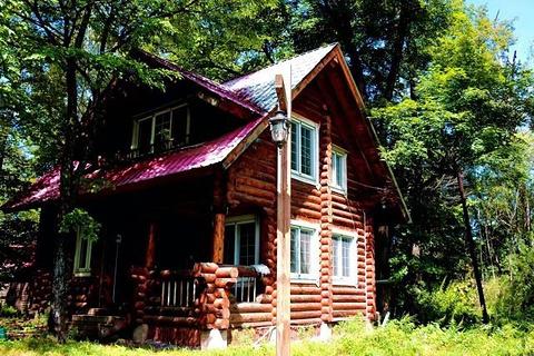 露水河国家森林公园旅游景点攻略图