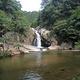 桐枧冲瀑布群风景区