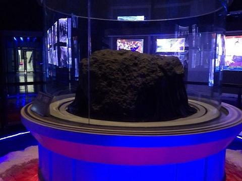 吉林市博物馆旅游景点图片