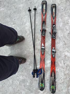 名都滑雪场旅游景点攻略图