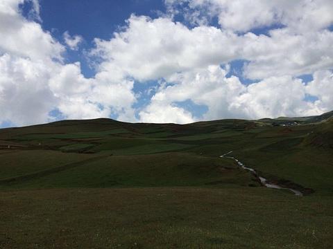 五尺道风景区旅游景点图片