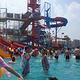 欢乐海洋水上乐园