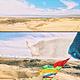 金沙湾生态旅游区