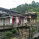 中川古村落