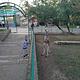 本溪动物园