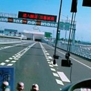 港珠澳大桥旅游景点攻略图