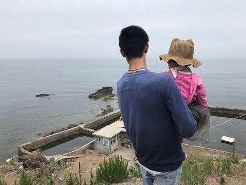 鸡鸣岛旅游景点攻略图