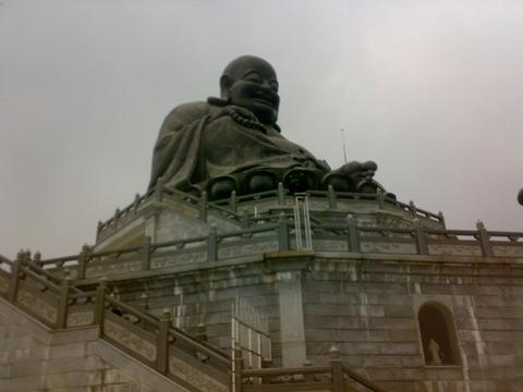 天宫山旅游景点图片