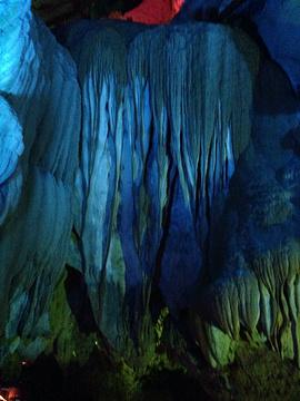 勐远仙境旅游景点攻略图