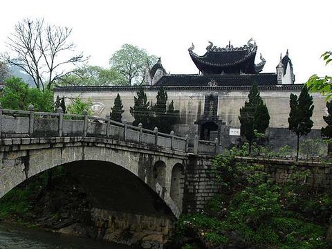 柳子庙旅游景点图片