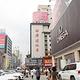 中街商业圈