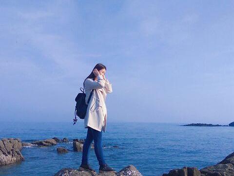 青岛雕塑园旅游景点图片