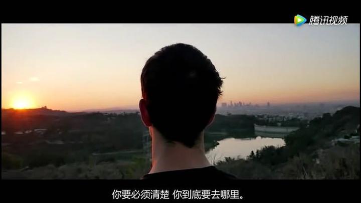 """""""_中国西部大峡谷""""的评论图片"""
