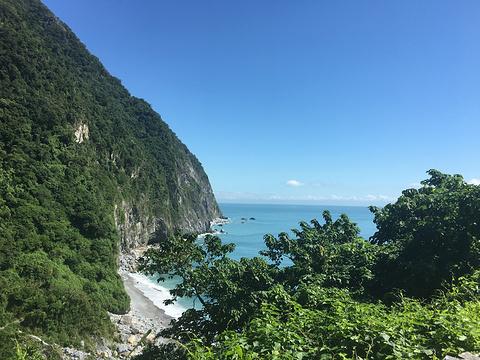 燕子口旅游景点图片