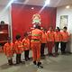 北京蓝天城儿童职业体验中心