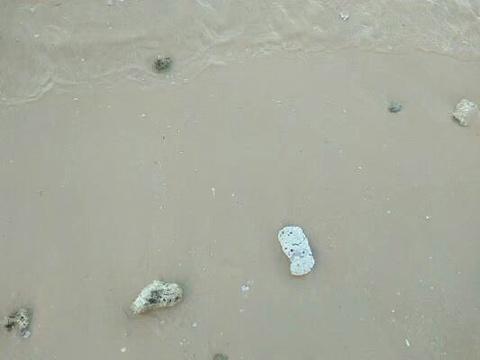 木兰湾旅游景点攻略图