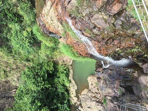 天湖旅游风景区旅游景点图片