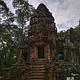 托玛农神庙