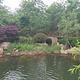 浮山森林公园