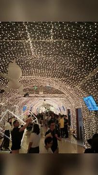 上海外滩星光主题乐园
