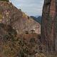 汉仙岩风景名胜区