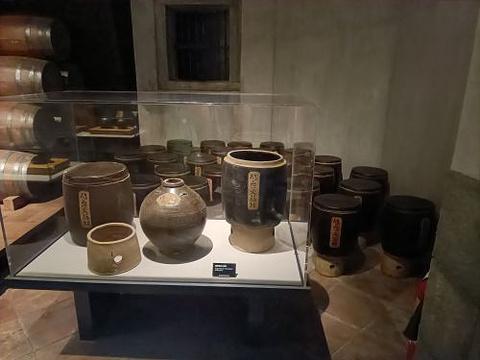 海战博物馆