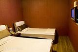 乐斯尼商务酒店温泉