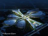 福州海峡奥林匹克体育中心