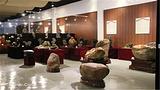 抚仙湖奇石博物馆