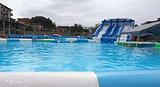 泳者水上乐园