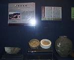 朝阳博物馆