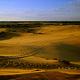 塔敏查干沙漠