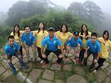 三清山旅游景点攻略图片