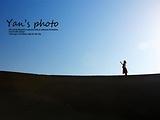 阿拉善右旗旅游景点攻略图片