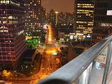 上海旅游景点攻略图片
