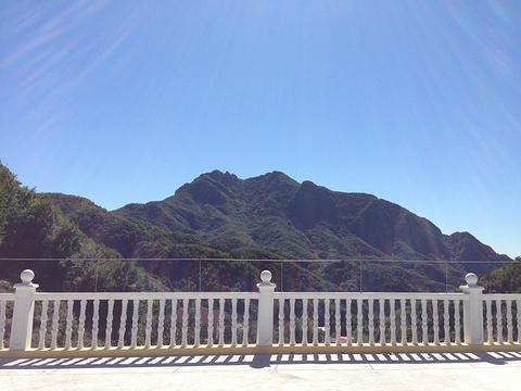 镇蓟县下营镇常州村旅游景点图片