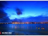 湛江旅游景点攻略图片