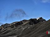 珠穆朗玛旅游景点攻略图片