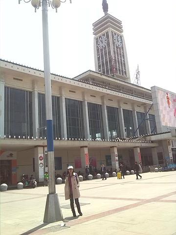 人口老龄化_长沙市2018人口