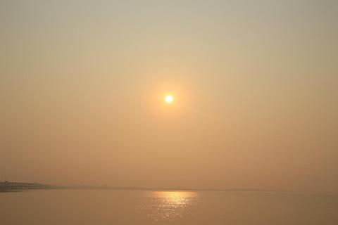 瑶湖郊野森林公园旅游景点攻略图