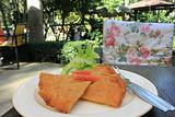 Baan Suan Cafe