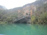 河池旅游景点攻略图片