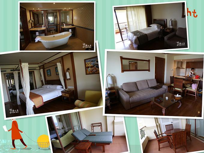 天域酒店图片
