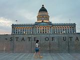 拉斯维加斯旅游景点攻略图片