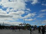 赤塔旅游景点攻略图片