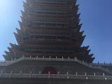 吴忠旅游景点攻略图片